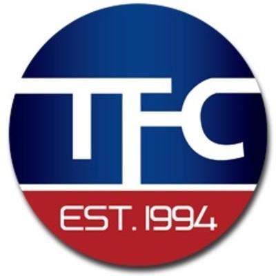 TFC TITLE LOANS in Clarksville, TN 37040 Auto Loans
