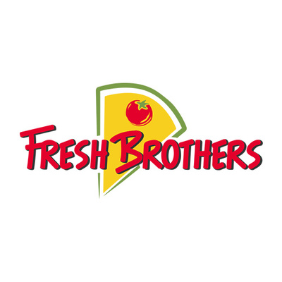 Fresh Brothers West Hollywood in West Hollywood, CA Pizza Restaurant
