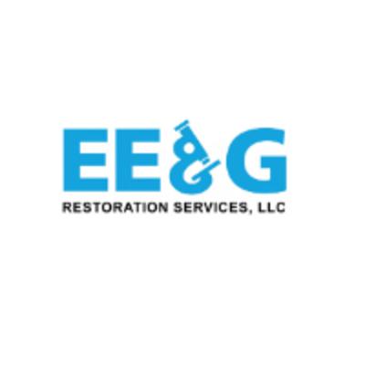 EE&G Restoration Atlanta in Atlanta, GA Fire & Water Damage Restoration Equipment & Supplies