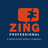Zing Mason in Mason, OH 45040 Employment Agencies