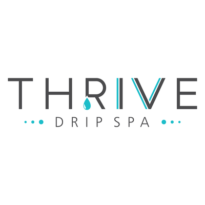 ThrIVe Drip Spa in Spring Branch - Houston, TX Day Spas