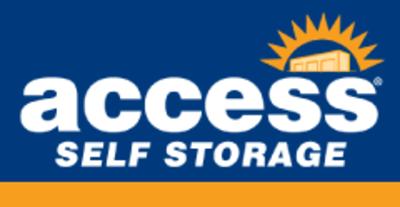 Access Self Storage in Clifton, NJ 07011 Self Storage Rental