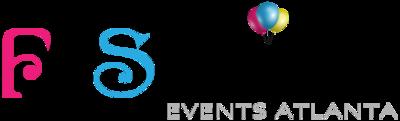 Full Spectrum Events Atlanta, LLC in Kennesaw, GA 30152 Event Management