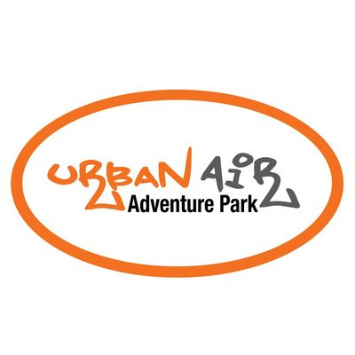 Urban Air Trampoline and Adventure Park in Knoxville, TN 37922 Amusement Parks