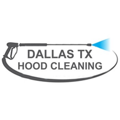 Dallas TX Hood Cleaning in Oak Lawn - Dallas, TX
