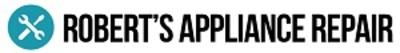 David's Appliance Repair Co in Lincoln, CA 95648 Appliance Repair Services