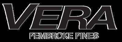 Vera Buick GMC in Pembroke Pines, FL 33025 New & Used Car Dealers