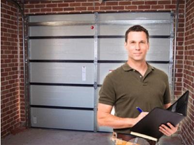 Garage Door Repair & Service Colorado Springs in East Colorado Springs - Colorado Springs, CO 80917 Garage Doors & Openers Contractors