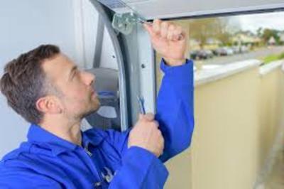 Colorado Springs Garage Door Repair Solutions in Briargate - Colorado Springs, CO 80920 Garage Doors & Openers Contractors