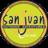 San Juan Outdoor Adventure in Telluride, CO 81435 Mountain & Ice Climbing Tours