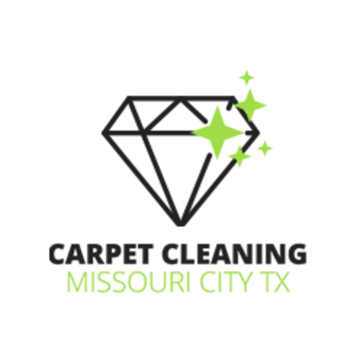 Carpet Cleaning Missouri City TX in Missouri City, TX Carpet & Rug Cleaners Commercial & Industrial
