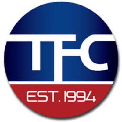 TFC TITLE LOANS in New Braunfels, TX 78130 Auto Loans