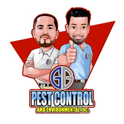 Good Guys Pest Control & Environmental in Pembroke Pines, FL 33084 Pest Control Services