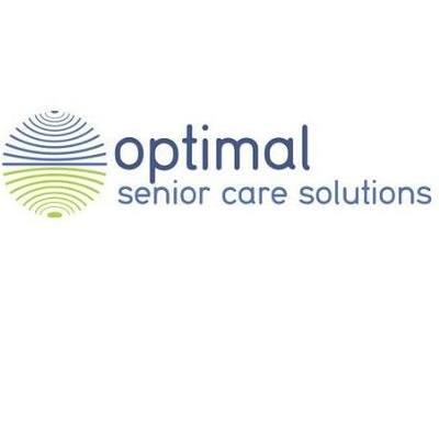 Optimum Senior Care Solutions in Newport Beach, CA 92660 Elder Care