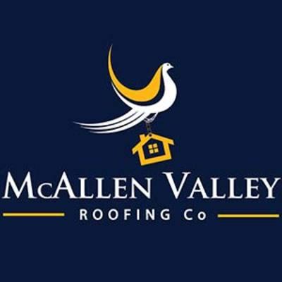 McAllen Valley Roofing Co. in Brownsville, TX 78521 Roofing Contractors