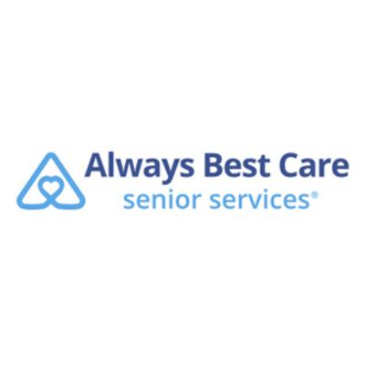 Always Best Care Senior Services in Charleston, SC 29407 Home Health Care