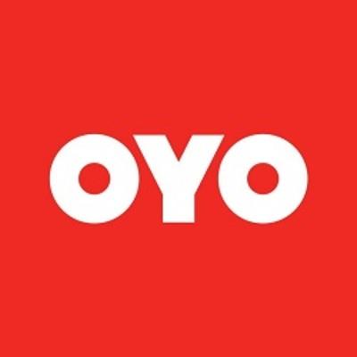 OYO Hotel Shreveport Airport North in Country Club Hills-Lakeshore Shopping - Shreveport, LA 71109 Hotels & Motels