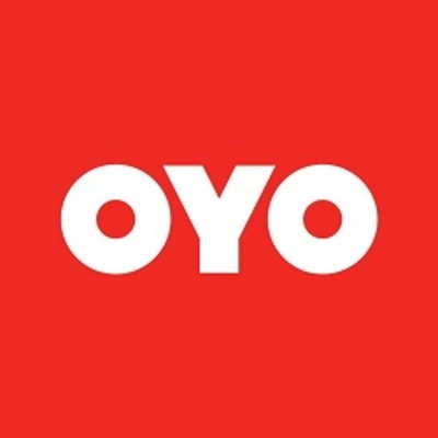 OYO Hotel Kissimmee Hwy 192 in Kissimmee, FL 34746 Hotels & Motels
