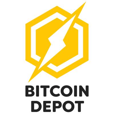 Bitcoin Depot ATM in Pembroke Pines, FL 33026 Atm Machines