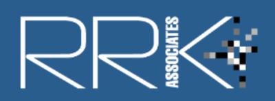RRK Associates in Washington, DC 20015 Computer Repair