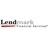 Lendmark Financial Services LLC in Florence, AL 35630 Loans Personal