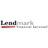 Lendmark Financial Services LLC in Prattville, AL 36066 Loans Personal