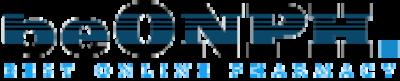 Best Online Pharmacy in Old Town North - Alexandria, VA 22314 Pharmacies