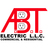 A B T Electric in Anthem, AZ 85086 Electric Contractors Commercial & Industrial