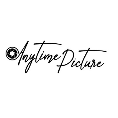 Anytime Picture in Downtown - Cleveland, OH 44114 Commercial & Industrial Photographers