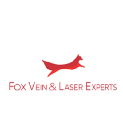 Fox Vein & Laser Experts in Fort Lauderdale, FL Facial Skin Care