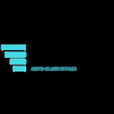 Frisco Auto Glass Pros in Frisco, TX 75034 Auto Glass