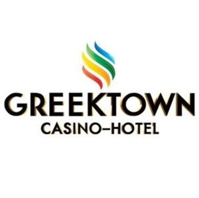 Greektown Casino in Downtown - Detroit, MI 48226 Casino Equipment & Supplies
