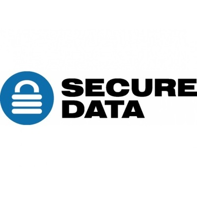 Secure Data Recovery Services in Nevadalidgerwood - Spokane, WA Data Recovery Service