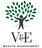 V&E Wealth Management in Sterling Heights, MI 48314 Financial Printing Services