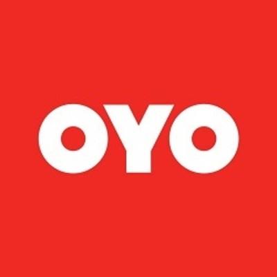 OYO Hotel Pompano Beach in Pompano Beach, FL 33064 Hotels & Motels
