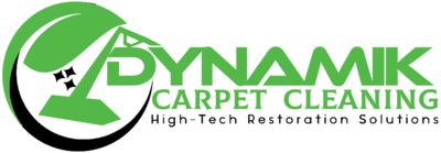 Dynamik Carpet Cleaning in Frisco, TX 75034 Carpet Rug & Upholstery Cleaners