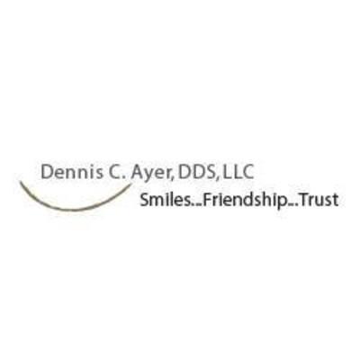 Dennis C. Ayer, DDS, LLC in Leawood, KS Dentists