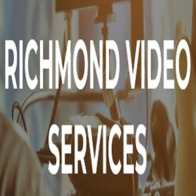 Richmond Video Services in Hioaks - Richmond, VA 23225 Wedding Musicians