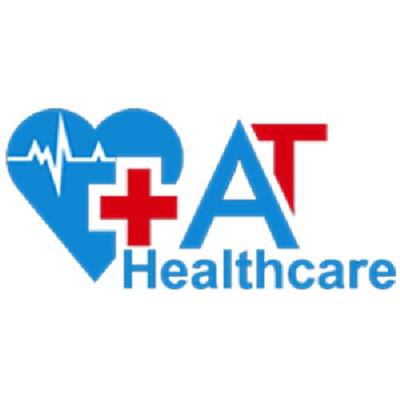ATHEALTHCARE in costa mesa, CA Healthcare Professionals
