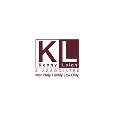 Kenny Leigh & Associates (Pensacola) in Pensacola, FL 32502 Administrative Attorneys