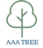 AAA Tree in Lewes, DE 19958 Tree Services
