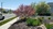 American Lawn and Landscaping in Layton, UT 84040 Landscaping