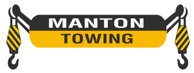Manton Towing in South Broadway - Cleveland, OH 44105 Auto Towing & Road Services