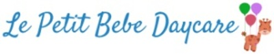 LE PETIT BEBE DAYCARE in Mid City West - Los Angeles, CA Child Care & Day Care Services