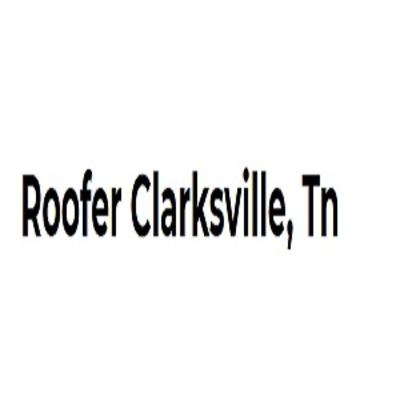 Roofer Clarksville TN in Clarksville, TN 37042 Dock Roofing Service & Repair