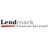 Lendmark Financial Services LLC in Cullman, AL 35055 Loans Personal