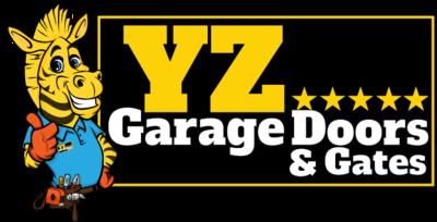 YZ Garage Doors & Gates | Repair,Installation,Replacement Services, Replacement Services in north hollywood, CA Garage Doors & Gates