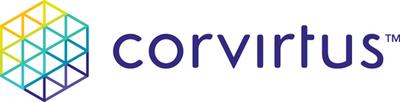 Corvirtus Inc. in Power - Colorado Springs, CO 80918 Human Resource Consultants