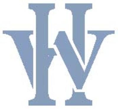 WARREN R HELMS CPA PC in MEDFORD, OR Accountants Tax Return Preparation