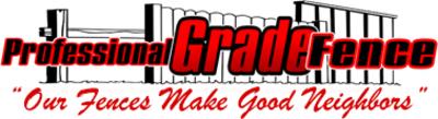 Professional Grade Fence Company Vero Beach FL in Vero Beach, FL 32960 Fence Contractors